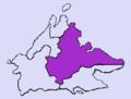 Map-Sabah-Sandakan Division.PNG