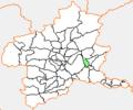 Map.Nisato-Town.Gunma.PNG