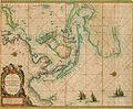 MapEastIndian-PieterGoos.jpg