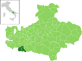 Map - IT - Avellino - Montoro.png