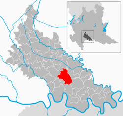Map - IT - Lodi - Casalpusterlengo.png