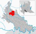 Map - IT - Lodi - Lodi.png