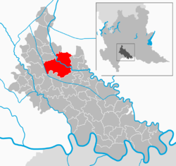 Map - IT - Lodi - Lodi.png