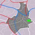 Map - NL - Nijmegen - Hengstdal.PNG