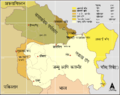 Map Kashmir Standoff 2003 mr.png