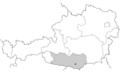 Map at klagenfurt.png