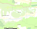 Map commune FR insee code 04027.png