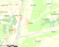 Map commune FR insee code 04143.png