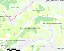 Map commune FR insee code 05152.png