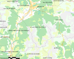 Map commune FR insee code 05183.png