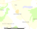 Map commune FR insee code 08020.png