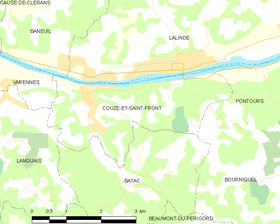 Map commune FR insee code 24143.png