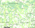 Map commune FR insee code 24159.png