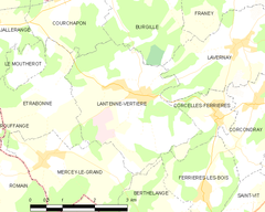 Map commune FR insee code 25326.png