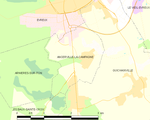 Map commune FR insee code 27017.png