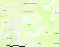 Map commune FR insee code 2B287.png