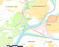 Map commune FR insee code 30011.png