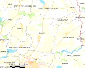 Map commune FR insee code 35015.png