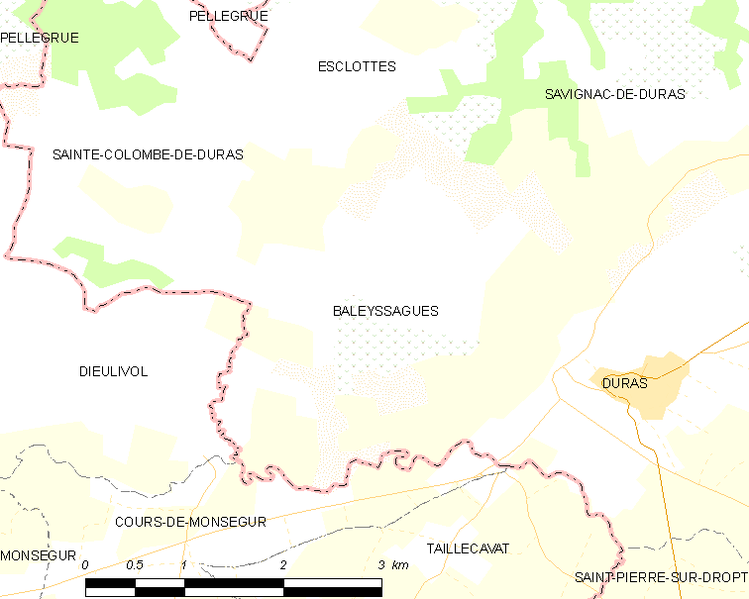 Fitxer:Map commune FR insee code 47020.png