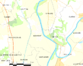 Map commune FR insee code 47177.png