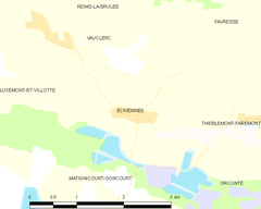 Map commune FR insee code 51224.png