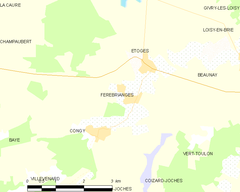 Map commune FR insee code 51247.png