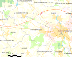 Map commune FR insee code 53201.png