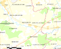Map commune FR insee code 55094.png