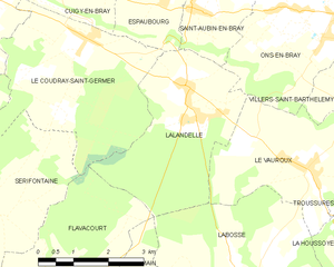 Map commune FR insee code 60344.png