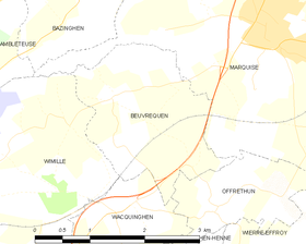 Map commune FR insee code 62125.png