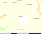 Map commune FR insee code 62283.png