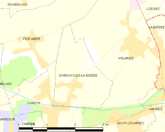 Map commune FR insee code 62373.png