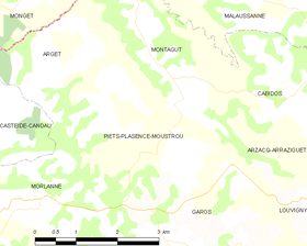 Map commune FR insee code 64447.png