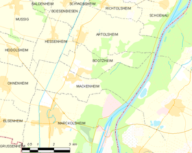 Map commune FR insee code 67277.png