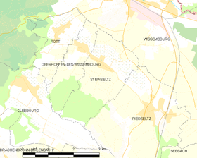 Map commune FR insee code 67479.png