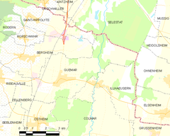 Map commune FR insee code 68113.png