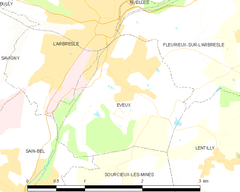 Map commune FR insee code 69083.png