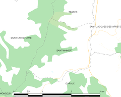 Map commune FR insee code 69224.png
