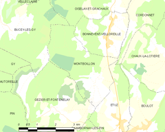 Map commune FR insee code 70356.png