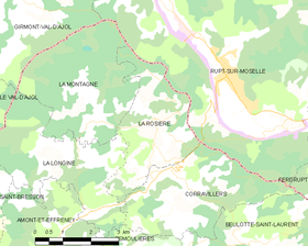 Map commune FR insee code 70453.png