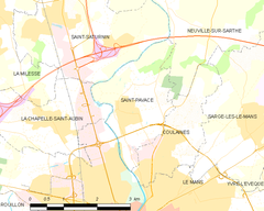 Map commune FR insee code 72310.png