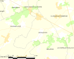 Map commune FR insee code 79006.png