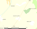 Map commune FR insee code 80015.png