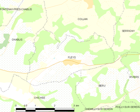 Map commune FR insee code 89168.png