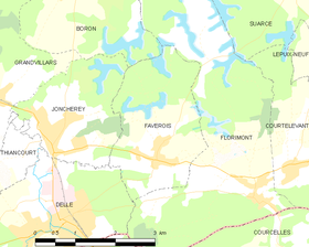 Map commune FR insee code 90043.png