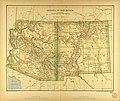Map of Arizona and New Mexico.jpg