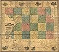 Map of Madison County, Illinois. LOC 2013593108.jpg