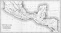 Map of Mexico, Bancroft.png