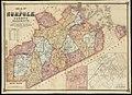 Map of Norfolk County, Massachusetts (2675204720).jpg