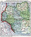 Map of Ukraine MASSR 1939.jpg
